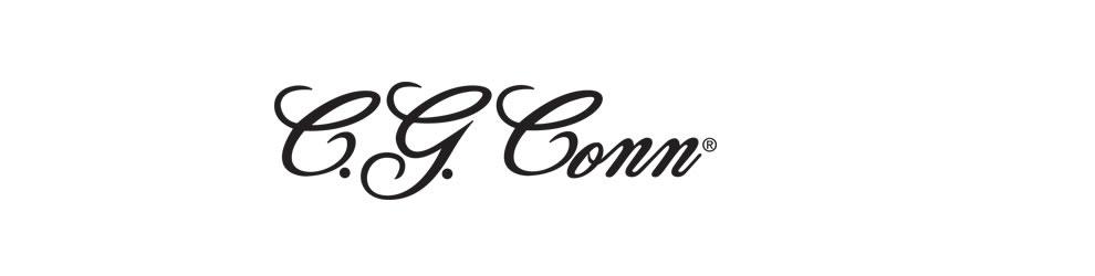 conn-banner.jpg