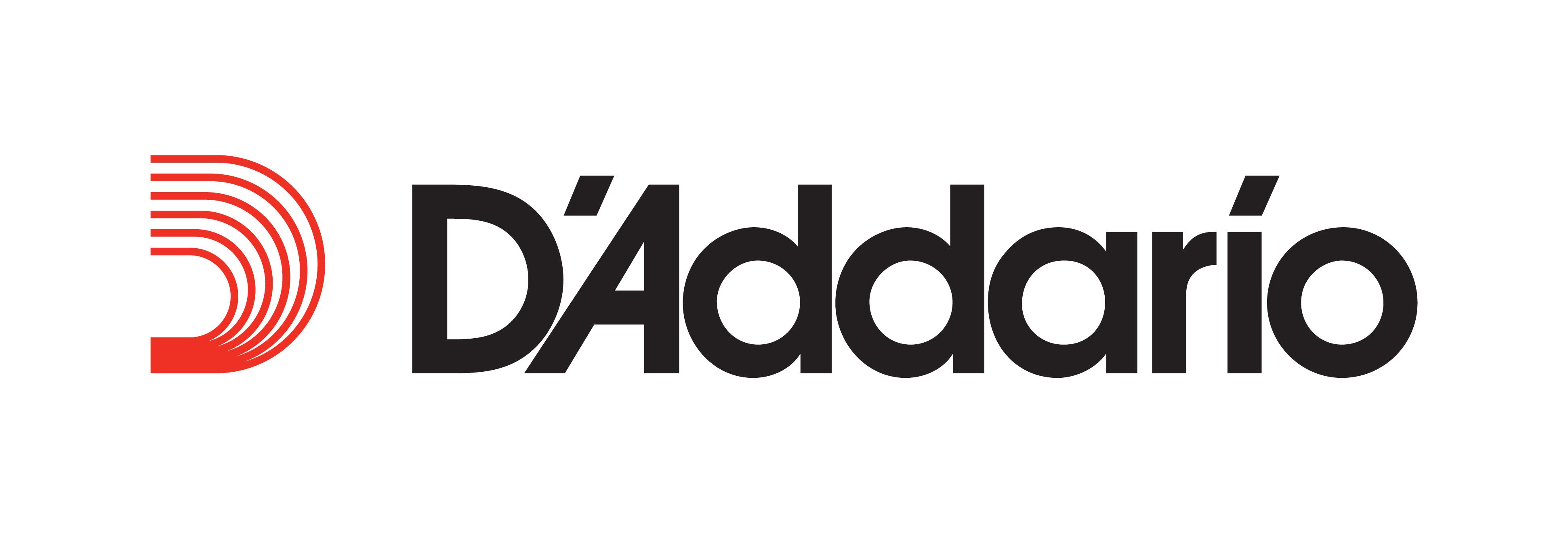 daddario-logo-black.jpg