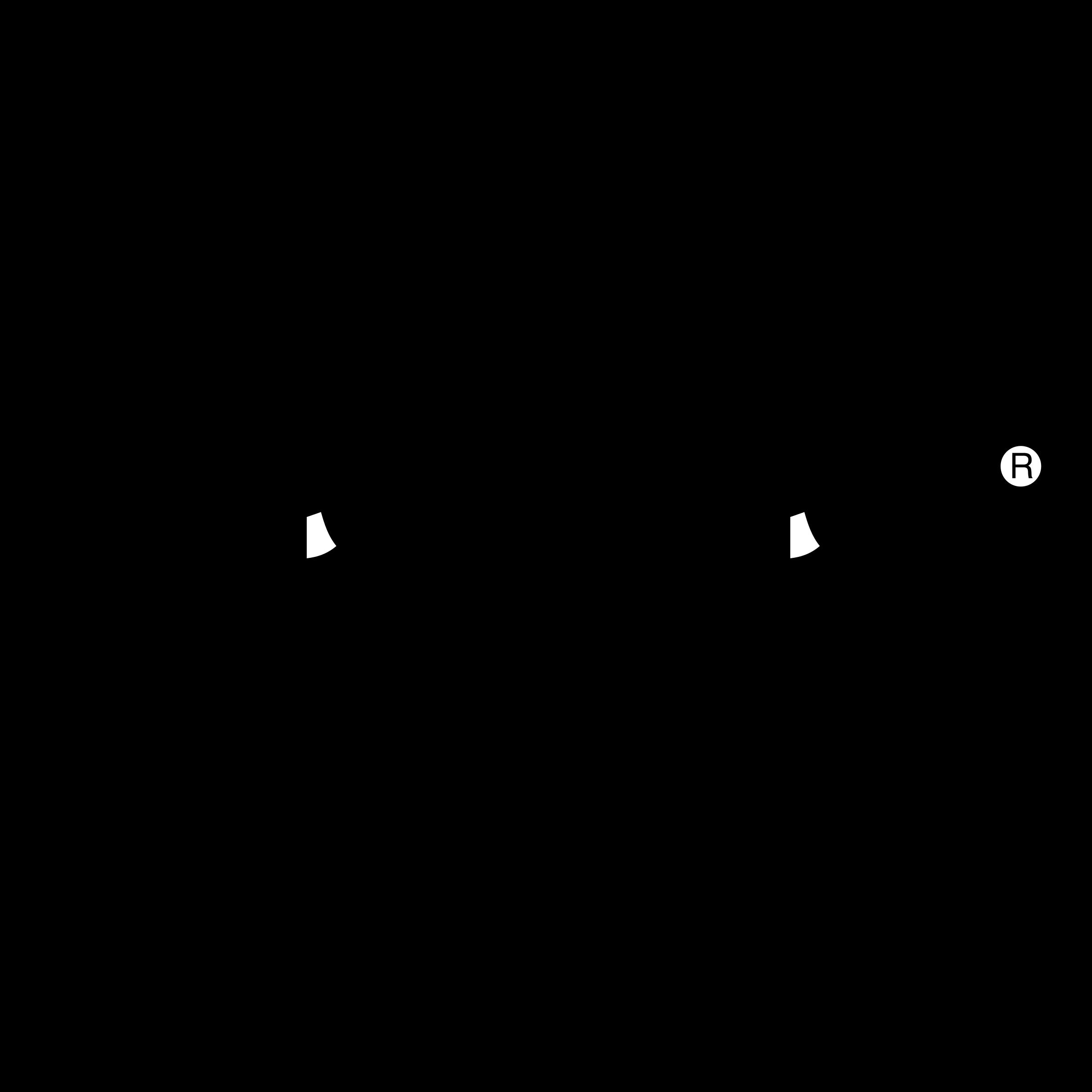 selmer-logo.png